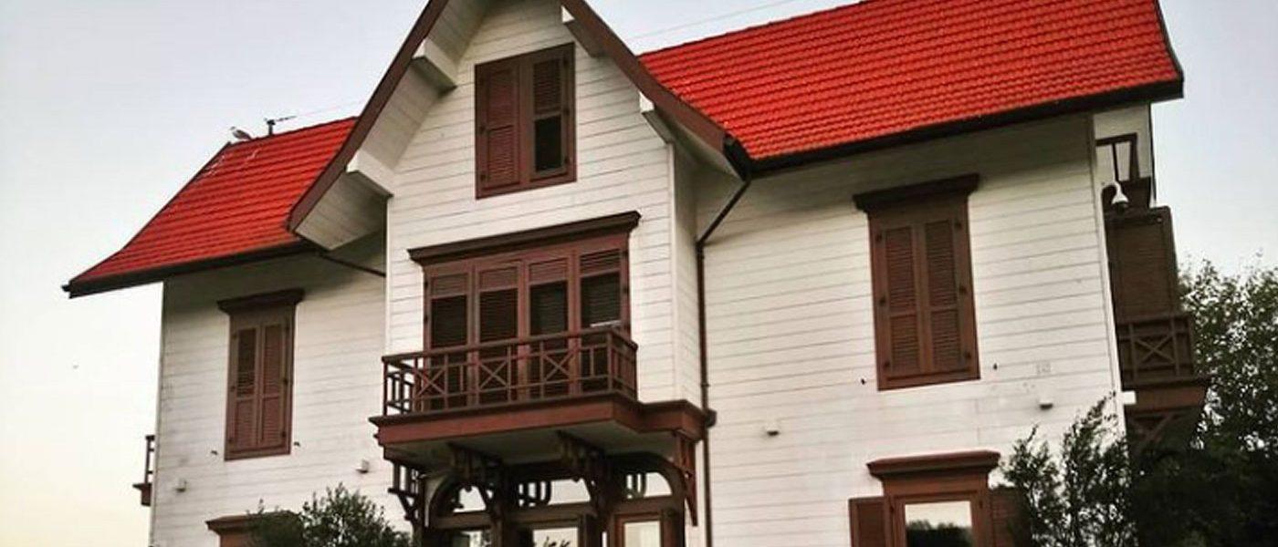 خرید خانه در ترکیه و ارزان ترین خانه ها در سال 1400